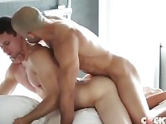 Real Boyfriends Austin Wilde..