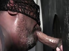 Philly GLORYHOLE 30 (Eric cums..