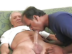 Indian pop sucking beamy..