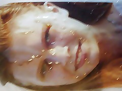 Cumtribute in all directions..