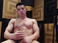 camshow1