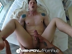 HD MenPOV - Cute guys have..