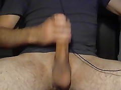 french cumshot