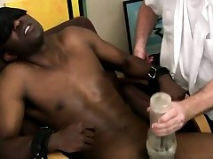 Hot young blithe porn making..