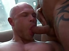 BAREBACK ADAM KILLIAN E MARCO..