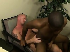 Teen brothers enjoyment from..
